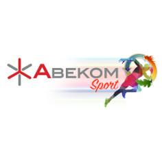 Abekom Sponsor