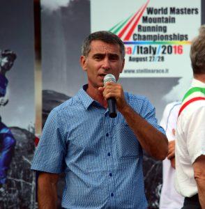 Giovanni Maria Ferraris
