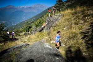 Stellina Race 27 Agosto