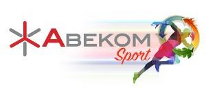 Logo Aberkom