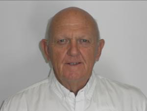 Stanley Perkins WMA