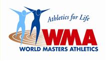 WMA World Masters Athletics