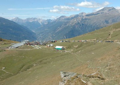 arrivo--stellina-race-campionato-master-mondiale-di-corsa-in-montagna
