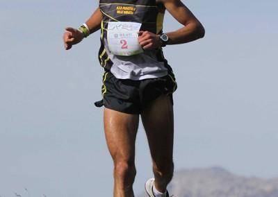 campionato-master-mondiale-di-corsa-in-montagna-a-susa---stellina-race