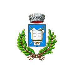 Comune di Novalesa