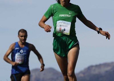 confortola-world-master-mountain-running-championship