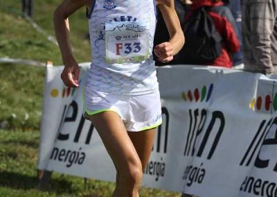 dosio-stellina-race-campionato-master-mondiale-di-corsa-in-montagna