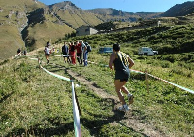foto-world-master-mountain-running-championship