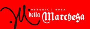 http://www.osteriadellamarchesa.it/