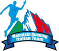 mountain_running