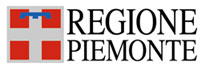 regione_peimonte
