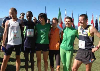 stellina-race-campionato-master-mondiale-di-corsa-in-montagna