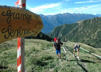 world-master-mountain-running-championship