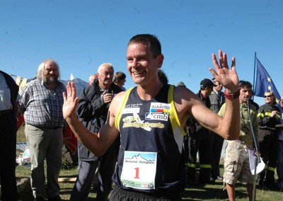 wyatt-world-master-mountain-running-championship