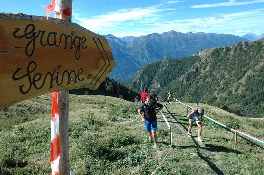 27 nazioni e oltre 700 atleti. Al via i Mondiali Master di Corsa in Montagna a Susa nel fine settimana
