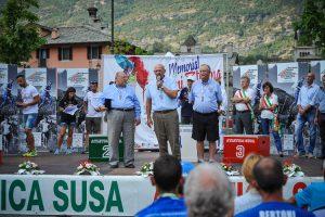 Cerimonia Finale Stellina Race