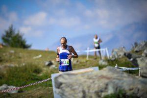 Stellina Race 28 Agosto