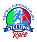 Stellina Race - Challenge Stellina