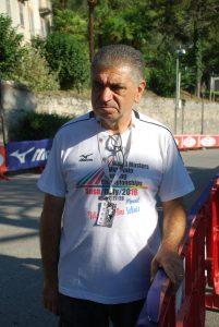 Adriano Aschieris