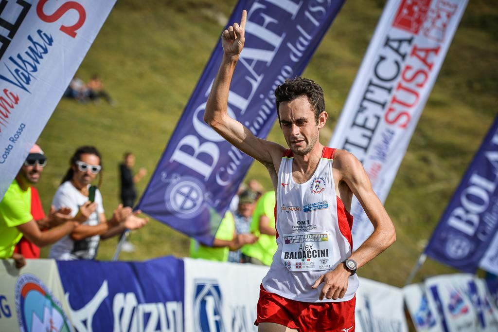 Domenica 26 agosto la 30ma edizione del Challenge Stellina Race